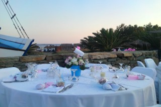 events-tinos-01
