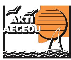 Akti Aegeou Apartments in Tinos