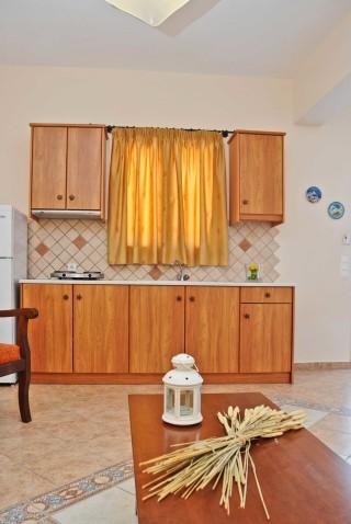 tinos-apartments-02