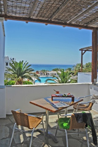 tinos-apartments-03