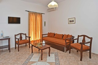 tinos-apartments-05
